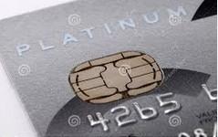 Рейтинг платиновых карт с льготным периодом на снятие наличных