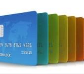 Рейтинг выгодных дебетовых карт