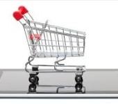 Интернет-магазин без приема карт - опасен