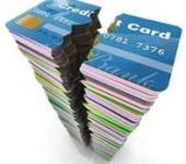 Сложности закрытия дебетовых карт