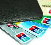 UnionPay стала крупнейшей в мире сетью банковских карт