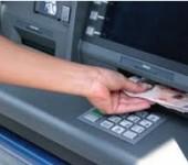 Причины снижения денег в банкоматах