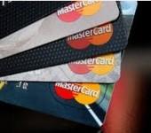 6 возможностей карты Mastercard на отдыхе