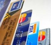 Рейтинг кредиток Москвы с бесплатным выпуском