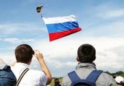 Платежные технологии: Россия, Запад и Восток
