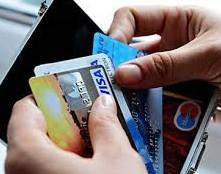 20 самых дешевых кредитных карт