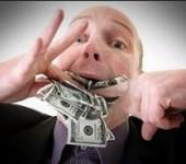 Если деньги не зачислились на карту через банкомат