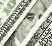 ТОП-10 долларовых карт с начислением дохода на остаток