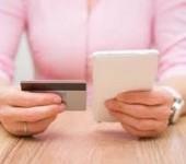 Перевод с телефонного счета МТС на банковскую карту