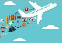 ТОП-10 золотых кредитных карт с авиамилями