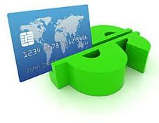 Chargeback: как вернуть деньги спутся N дней