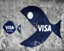 Visa: покупка года за 23,4 миллиарда долларов