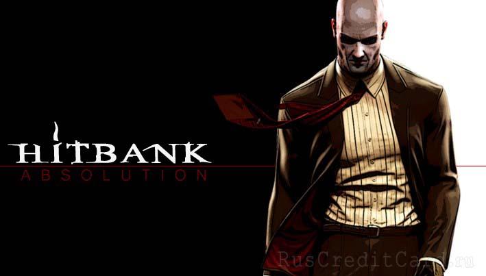 Что делать с картой, когда банк закрыли