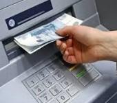 Рейтинг кредитных карт с льготным периодом на снятие наличных
