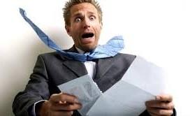 Грозит ли торговому предприятию административная ответственность, если оно откажет клиенту принять его платежную карту для оплаты товара? Статья рекомендована к прочтению всем предпринимателям