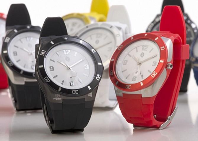 Центр-инвест – Watch2Pay