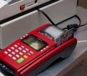 Как принимать к оплате банковские карты