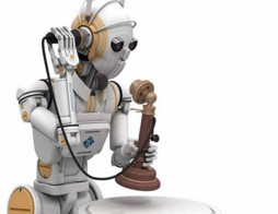 Деньги с карт автоматически ворует робот-обзвонщик