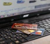 Рейтинг банков для удаленного получения карты
