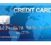Как дебетовая карта становится кредитной