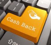 Как получить максимальный кешбек от банка