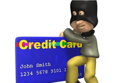 Что делать, если пропали деньги с карточки