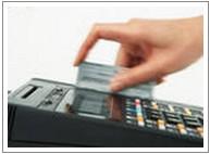 Как не уйти в минус при использовании кредитной карты